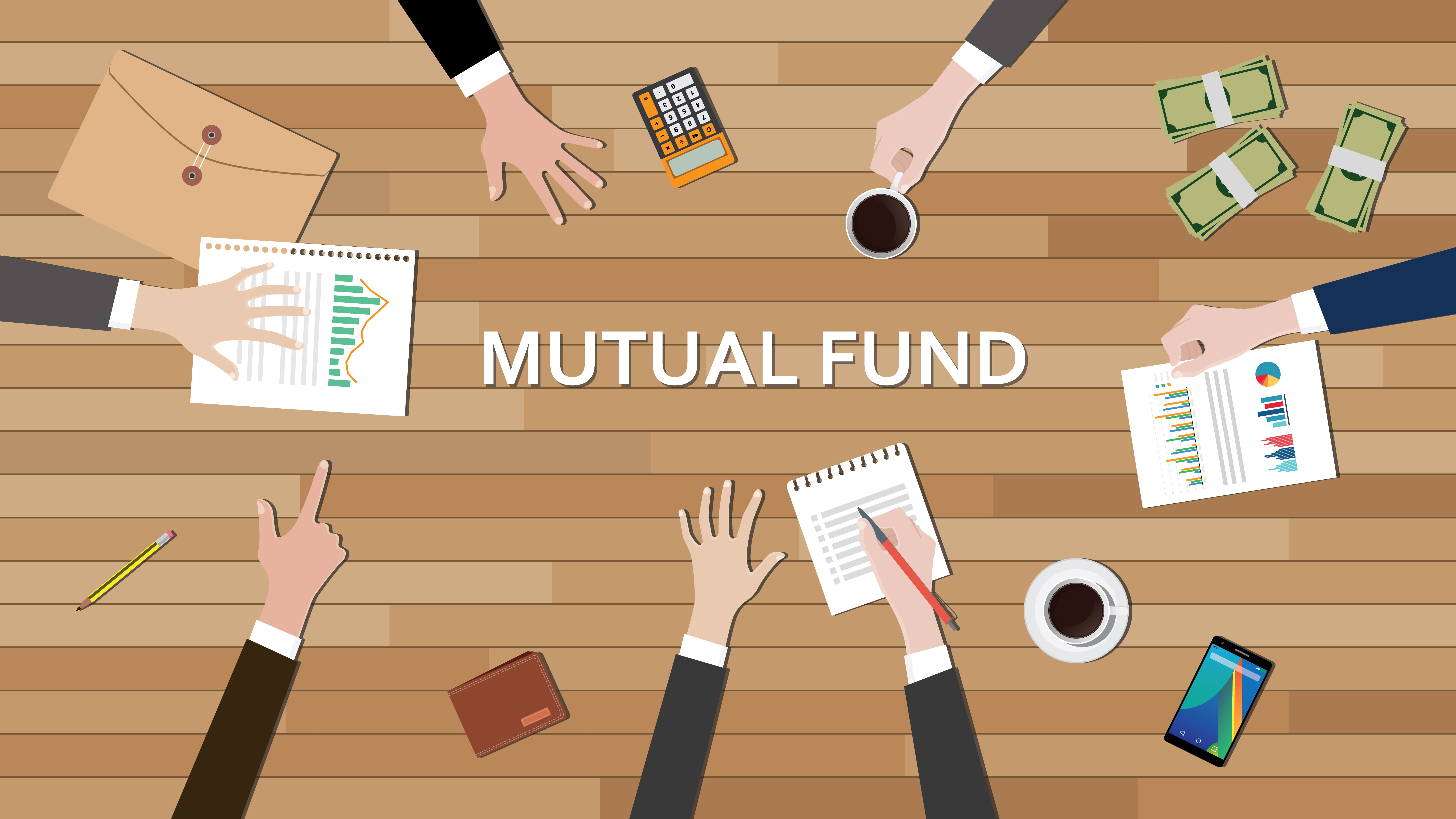 ファクタリングは資金問題を解決する有効手段 事業者に人気の資金調達方法