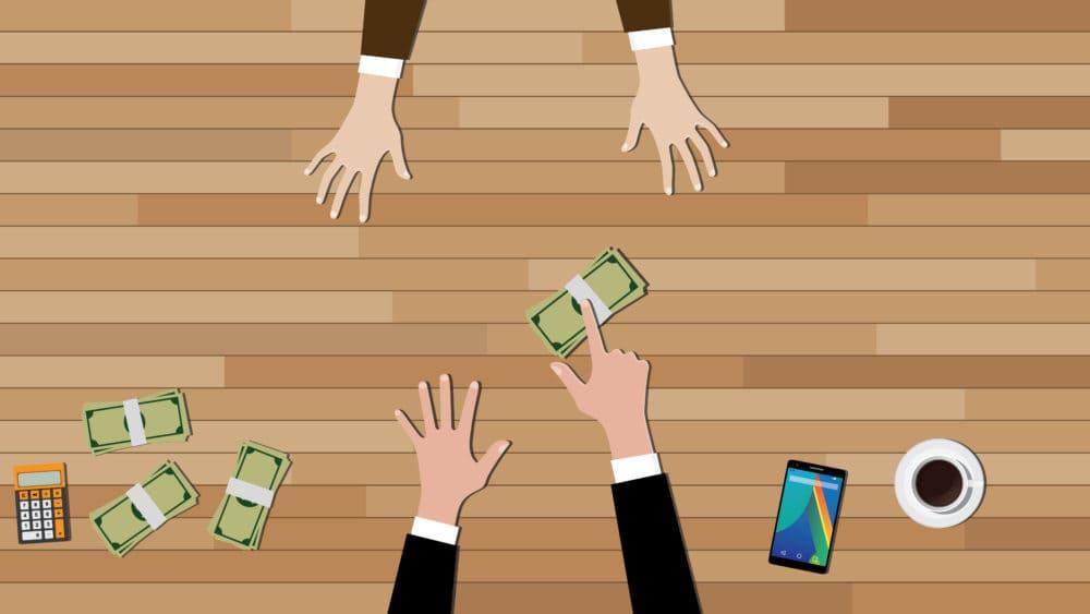 貸金業とはどのようなものか?
