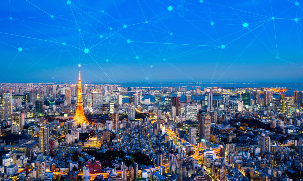 日本におけるファクタリングの未来