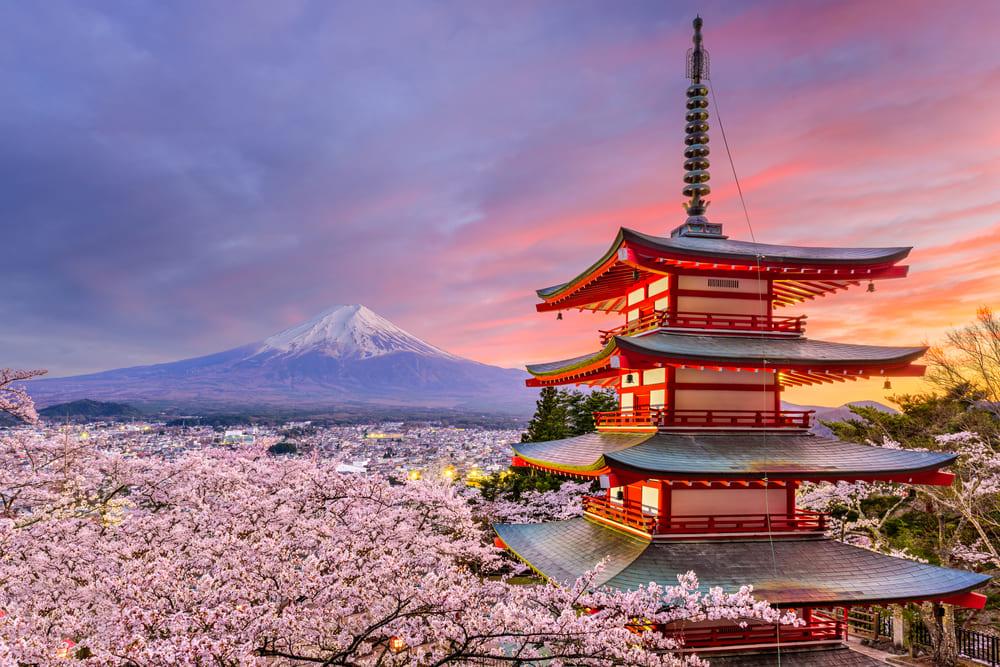 日本におけるファクタリングの歴史