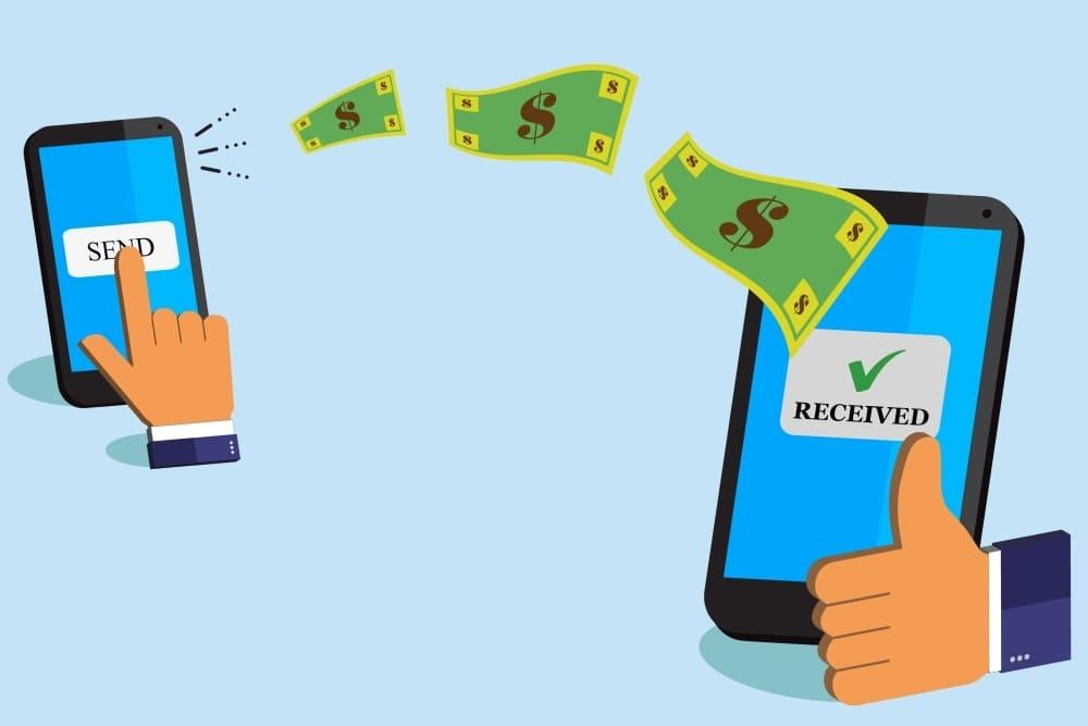 ファクタリングは信用情報を傷つけない資金調達方法 信用情報とはどのようなものなのか?
