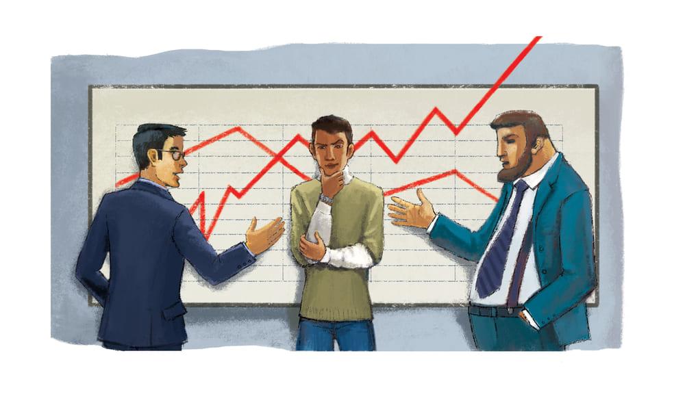 国が推奨するファクタリング 売掛債権担保融資保証制度