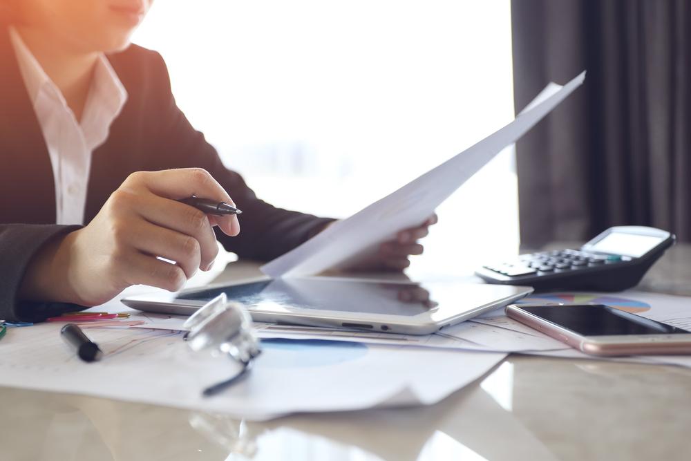 ファクタリング後の流れは取引方法で異なる 取引後は債権譲渡登記記録の抹消が必須!