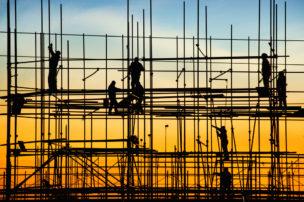建設業がファクタリングを積極的に使うべき5つの理由